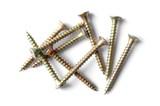 screws poster