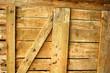 vieilles planches de bois