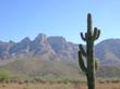 desert background 137454