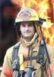 fireman 0740