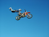 fmx extreme 3 poster