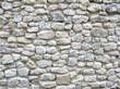 mur de pierres (murpierre0002—g.jpg)