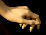 main gauche poster