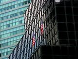 nyc usa poster