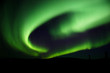 aurora swirl