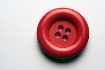 bouton à coudre