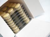 pills poster