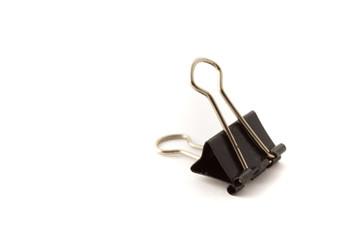 one paper clip