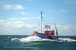 retour de pêche - 99833