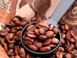 coffee - 100003