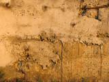 concrete texture poster