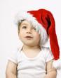 is santa coming