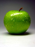 green apple - 103898