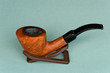 pipe 20 sten19