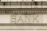 marble bank poster