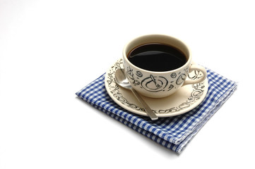 cup of coffee 2