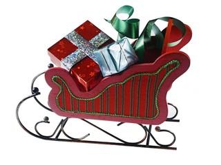 slead,presents