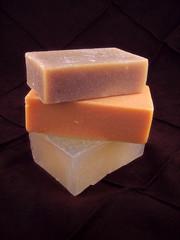 natural soaps 3