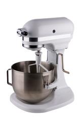 isolated mixer