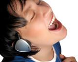 musical fun poster