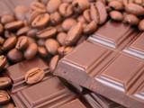 Fototapete Kaffee - Kaffee - Kaffee / Tee / Kakao