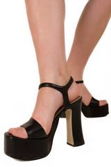 fashionable feet 2