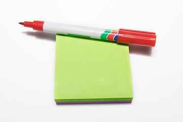 notepad #2
