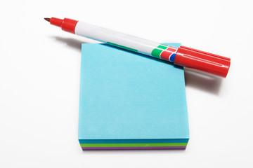 notepad #3