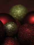 christmas ball - 118259