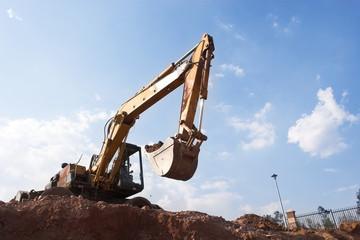 construction #7