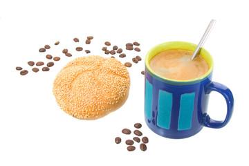 kaffeepot 07