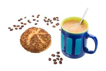 kaffeepot 08