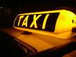 taxi-schild-zwo