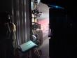 backstage in atlanta - 123215
