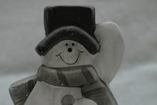 Boże Narodzenie figurki