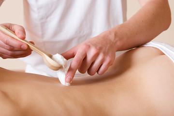 massage #28