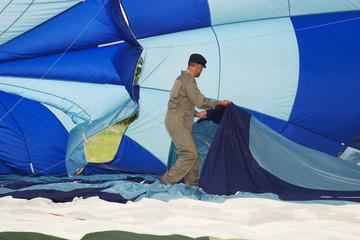 heissluftballon 04