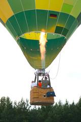 heissluftballon 06