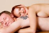 couple #25