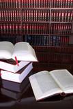 legal books #23
