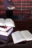legal books #24