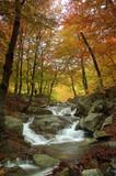 colores de otoño - Fine Art prints