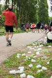 marathon 07 poster