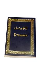 evangelio bilingüe