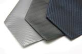 neck ties 4 poster