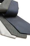 neck ties 2 poster