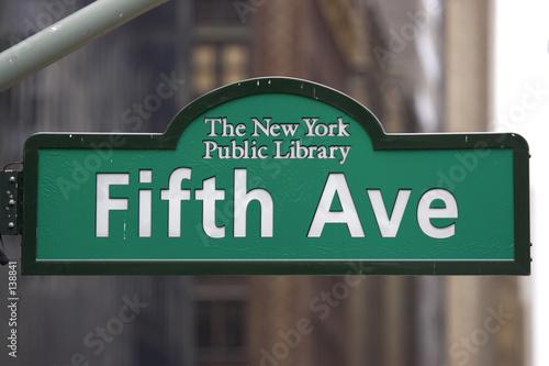 piaty-znak-avenue
