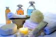 bath accessories 5