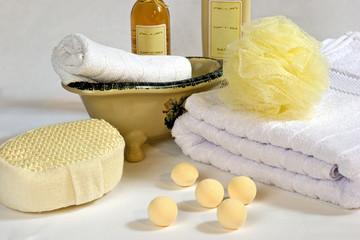 bath accessories 4