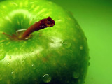 green apple - 145687